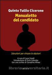 Manualetto del candidato