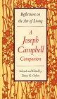 A Joseph Campbell Co...