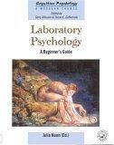Laboratory Psychology