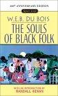 The Souls of Black F...