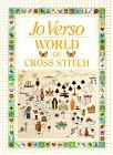 World of Cross Stitch