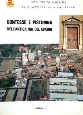 Contesse e Pistunina