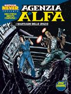 Agenzia Alfa n. 2
