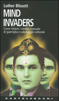 Mind invaders