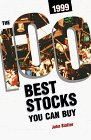100 Best Stocks You Can Buy, 1999