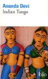 Indian Tango