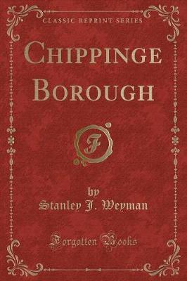 Chippinge Borough (C...