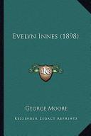 Evelyn Innes