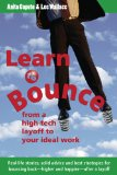 Learn to Bounce