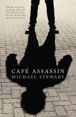 Cafe Assassin