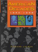 American Decades: 1910-1919