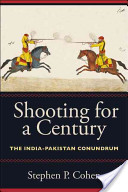 Shooting for a Century