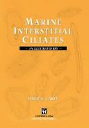 Marine Interstitial Ciliates