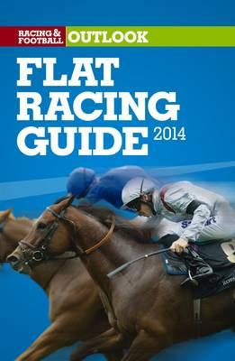 RFO Flat Racing Guide 2014