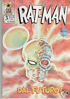 Rat-Man nr.3