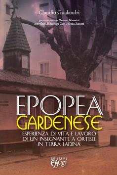 Epopea gardenese