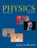 Physics: v. 2