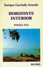 Horizonte interior: poesía zen