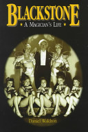 Blackstone, a Magician's Life