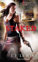 Staked