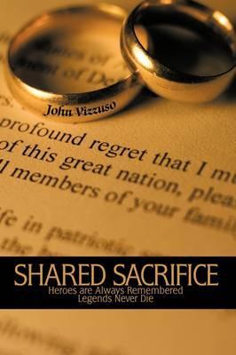 Shared Sacrifice