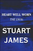 Heart Well Worn: The Lwas