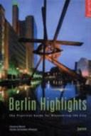 Berlin highlights