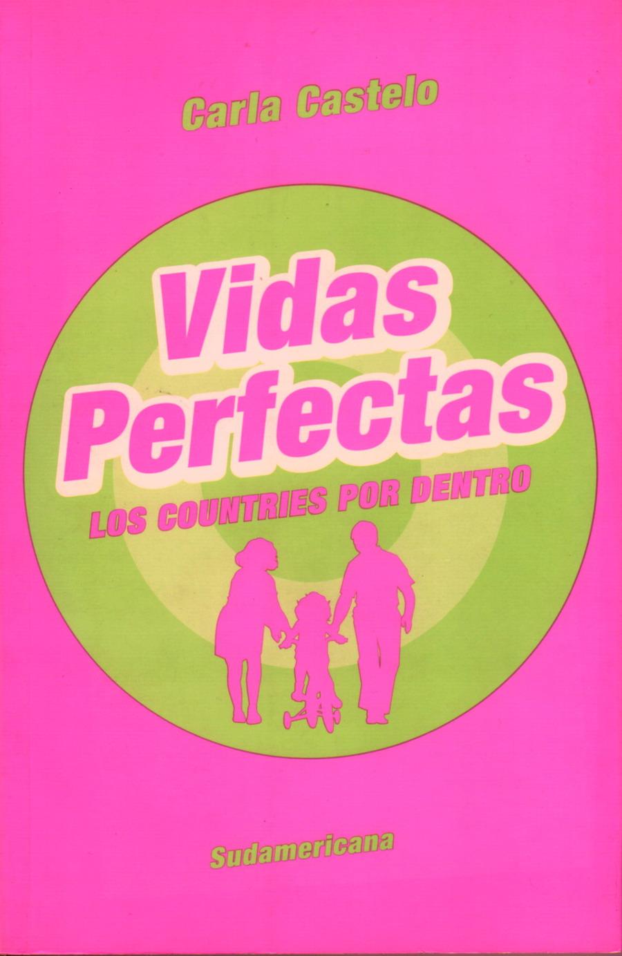 Vidas perfectas