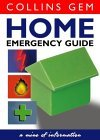 Couins Gem Home Emergency Guide