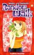 Random Walk Volumen 01