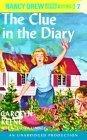 Nancy Drew #7