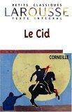Le Cid, texte intégral