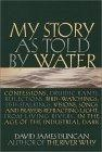 My Story as Told by Water