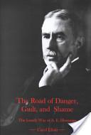 The Road of Danger, Guilt, and Shame