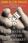 A Mathematician Play...