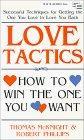 Love Tactics