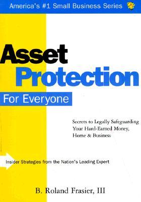 Asset Protection for Everyone