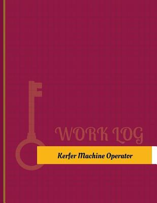 Kerfer-Machine Opera...