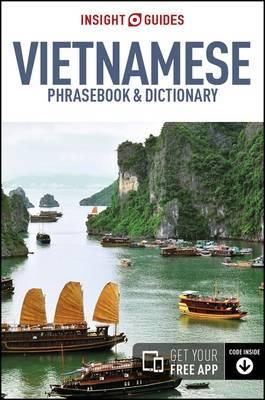 Insight Guides Phras...