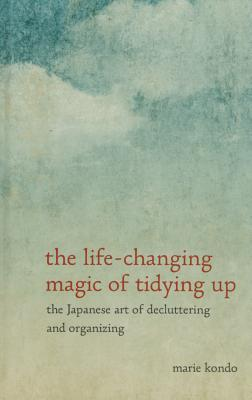 The Life-Changing Ma...