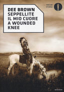 Seppellite il mio cuore a Wounded Knee