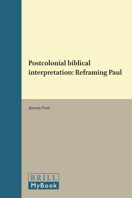 Postcolonial Biblical Interpretation