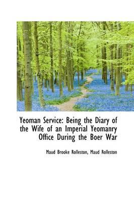 Yeoman Service