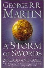 A Storm of Swords, Vol. 2