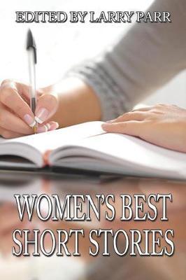 Women's Best Short Stories