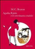 Agatha Raisin e il v...