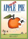 Anglais 4ème première langue. The New Apple Pie