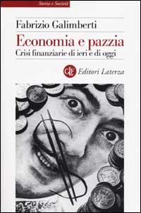Economia e pazzia