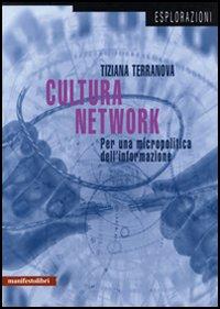Cultura network