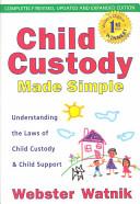 Child Custody Made Simple